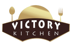 Victory Kitchen